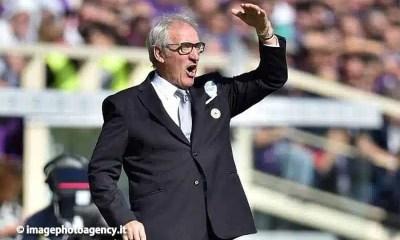 Luigi-Delneri-Fiorentina-Udinese