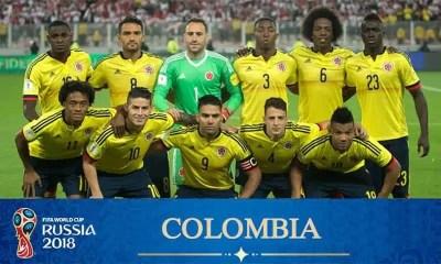 MONDIALI-RUSSIA-2018-COLOMBIA