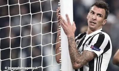 Mandzukic-Juventus-Sporting-Lisbona