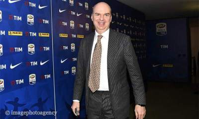 Marco-Fassone