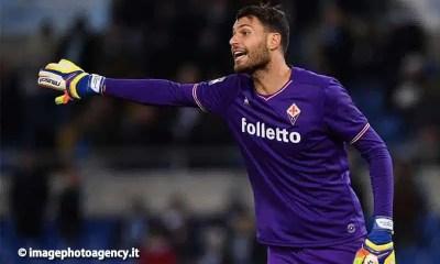 Marco-Sportiello-Fiorentina