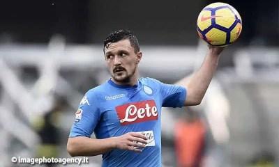 Mario-Rui-difensore-Napoli