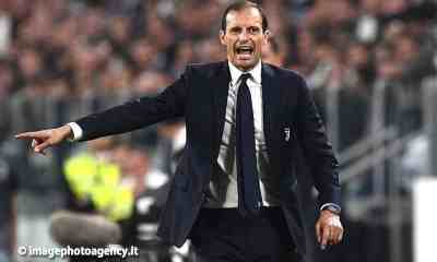 Massimiliano-Allegri-Juventus-Lazio