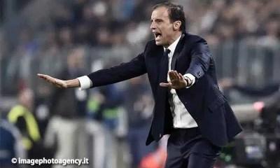 Massimiliano-Allegri-Juventus-Sporting-Lisbona