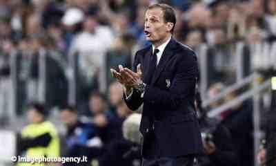 Massimiliano-Allegri-Juventus-Torino