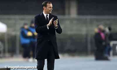 Massimiliano-Allegri-applauso