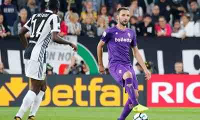 Matuidi-Badelj--Juventus-Fiorentina