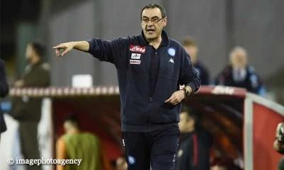 Maurizio-Sarri-allenatore-Napoli