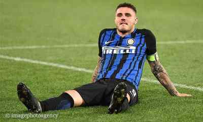 Mauro-Icardi-Inter-lacrime