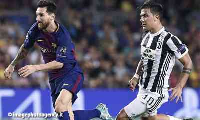 Messi-Dybala-Barcelona-Juventus