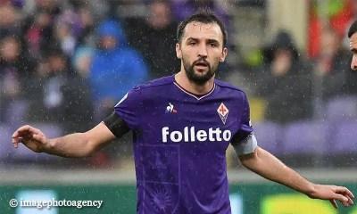 Milan-Badelj-Fiorentina