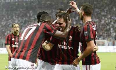 Milan-esultanza-gol-Bonaventura