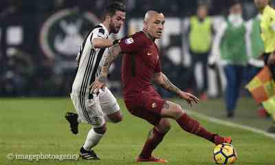 Miralem-Pjanic-Radja-Nainggolan-Juventus-Roma