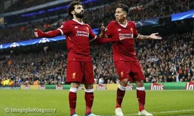 Mohamed-Salah-Roberto-Firmino-Liverpool