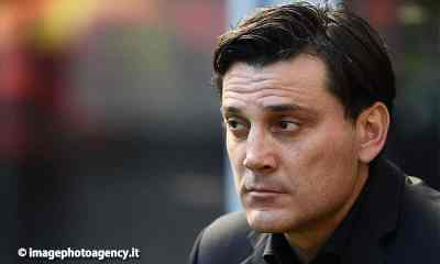 Montella-allenatore-Milan-sett-2017