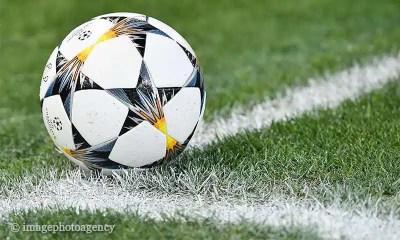 Pallone-Champions-League
