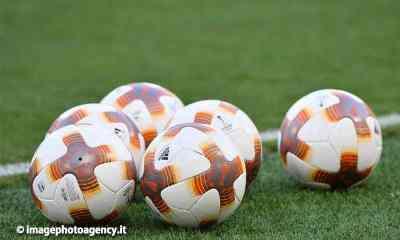 Palloni-Europa-League