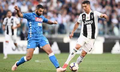 Raul-Albiol-Cristiano-Ronaldo-Juventus-Napoli