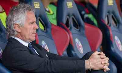 Roberto-Donadoni-allenatore-Bologna