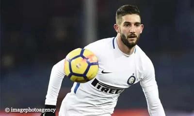 Roberto-Gagliardini-Inter