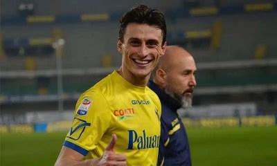 Roberto-Inglese-Chievo