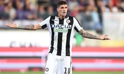 Rodrigo-De-Paul-Udinese