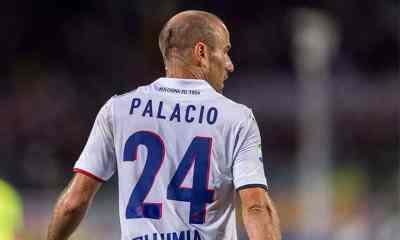 Rodrigo-Palacio-attaccante-Bologna