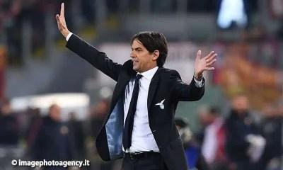 Simone-Inzaghi-Roma-Lazio