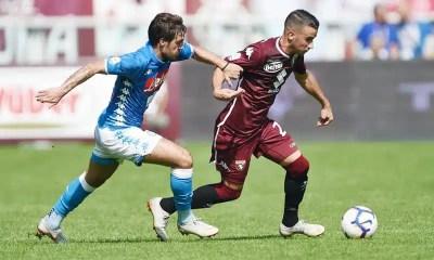 Simone-Verdi-Alejandro-Berenguer-Torino-Napoli