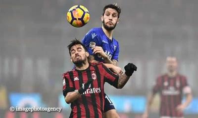 Suso-Luis-Alberto-Milan-Lazio