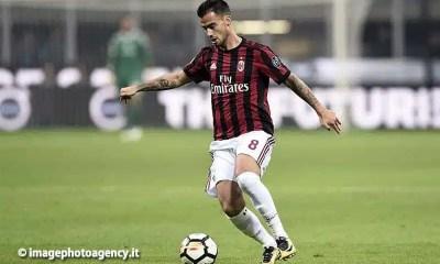 Suso-Milan-derby