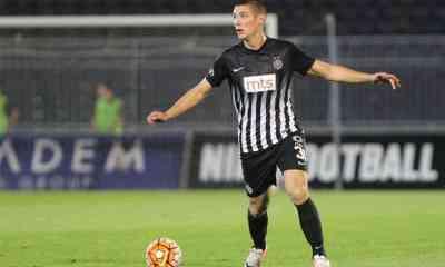 Ufficiale-Milenkovic-Fiorentina