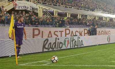 Veretout-calcio-d'angolo-Fiorentina