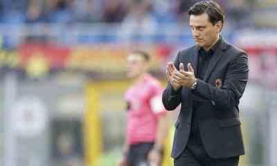 Vincenzo-Montella-allenatore-Milan-2017