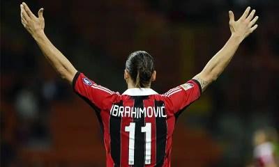 Zlatan-Ibrahimovic-Milan