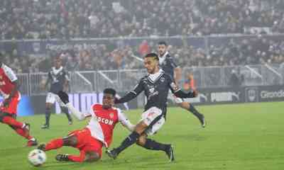 adam-ounas-bordeaux