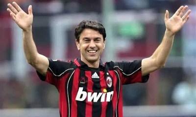 Alessandro-Costacurta-Milan