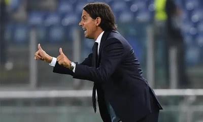 allenatore-lazio-Simone-Inzaghi