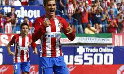 atletico-madrid-primato-champions-league