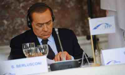 milan berlusconi conferma closing