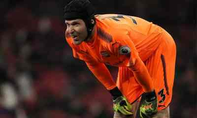 cech-arsenal