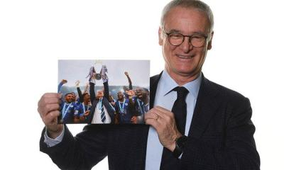 claudio-ranieri-fifa-world-player