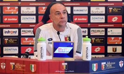 conferenza-stampa-genoa-Ballardini