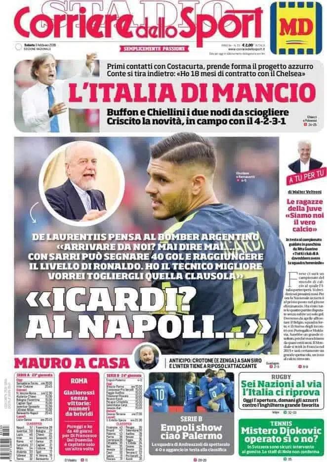 corriere_dello_sport-2018-02-03