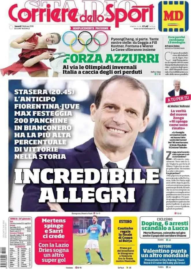 corriere_dello_sport-2018-02-09