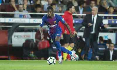 dembele-barcellona