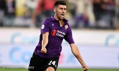 esultanza-gol-Marco-Benassi-Fiorentina
