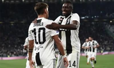 esultanza-gol-Paulo-Dybala-Matuidi-Juventus