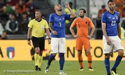 esultanza-gol-simone-zaza-italia-olanda
