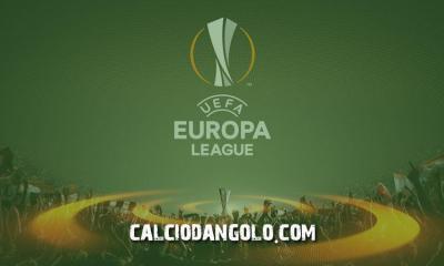 Risultati del turno preliminare di Europa League